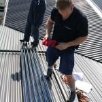 Solar Hot Water Systems|Kiwi Solar ltd