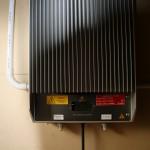 Solar Inverter|Kiwi Solar ltd