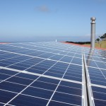 Solar Electricity Systems|Kiwi Solar ltd